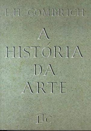 A História da Arte