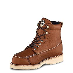 6b972209821 Best Upland Hunting Boots: Review & Guides for 2019