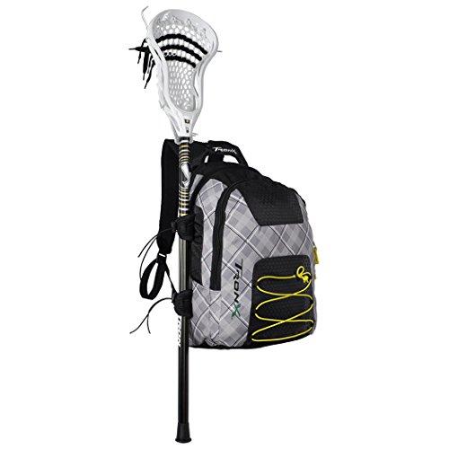 TronX Lacrosse Equipment Backpack