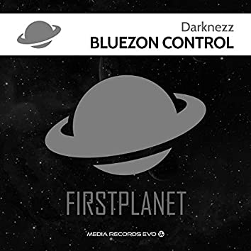 Bluezon Control