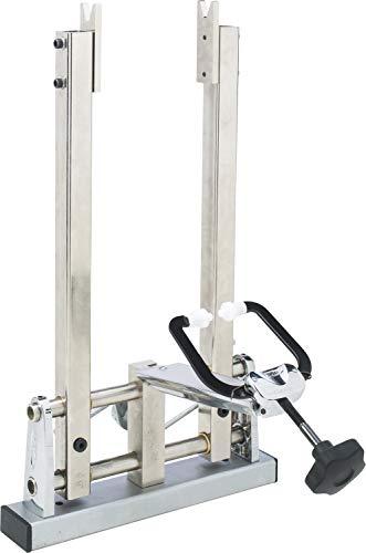 Var VR07600 - Centrador Ruedas Taller Profesional
