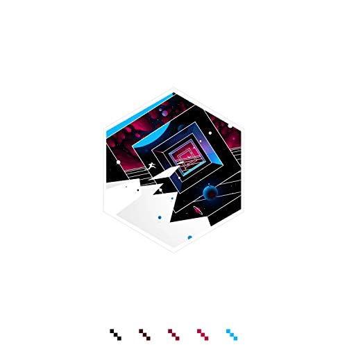 Dance Cartel feat. Benj Heard