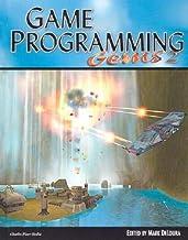 Game Programming Gems 2 (GAME PROGRAMMING GEMS SERIES) (Vol 2)