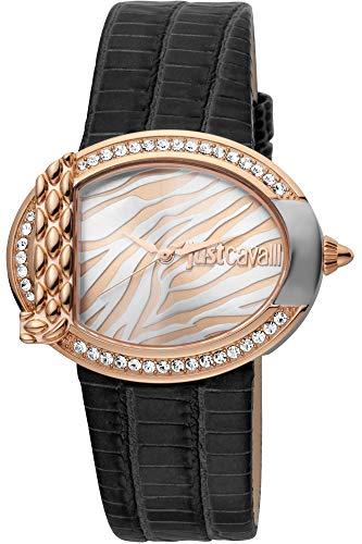 Just Cavalli Klassische Uhr JC1L111L0045