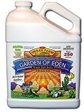 Urban Farm Fertilizers Garden of Eden Hydroponic Nutrient, 1 Gallon