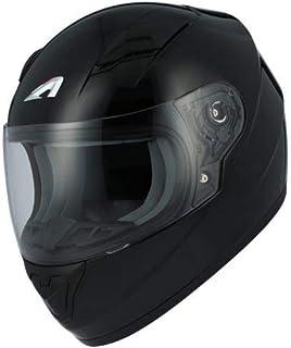 Astone Helmets – Casque moto GT2kid – Casque de moto homologué pour enfant..