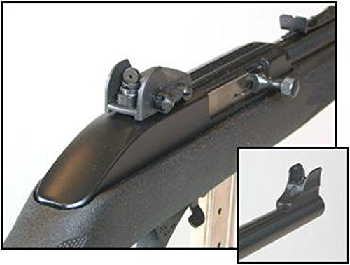 Tech-SIGHT'S TSM200 Adjustable Aperture Sight for THE MARLIN 60, 795, 70P & 70PSS Rifles