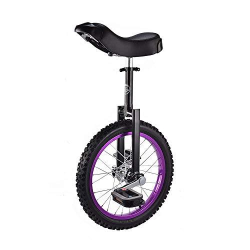 LIUJIE Monociclo, Ciclismo de montaña, neumáticos para Pri