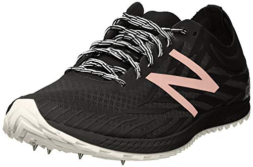 10 best track spikes shoes women new balance for 2021