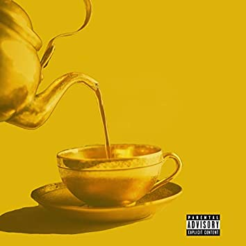 Thai Tea (feat. Manny & Rolling Perfect)