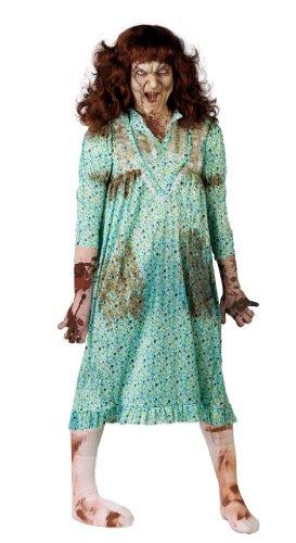 Disfraz de Nia del Exorcista (Talla 42-44)