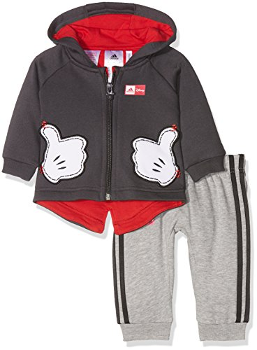 adidas Performance Infants Dysney Mickey Mouse Jogger