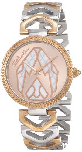 JUST Cavalli Time JC1L045M0105 - Reloj de pulsera