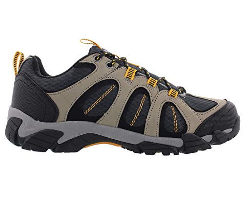 Pacific Trail shoes reviews