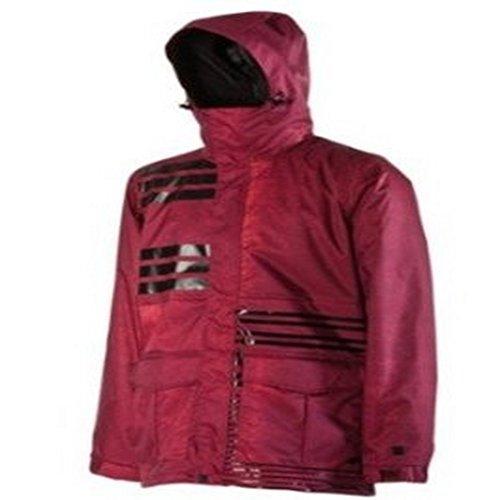 Herren Snowboard Jacke Nitro Capsule Jacket