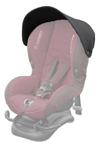 Maxi-Cosi 73100080 - Sonnenschutz für Reboard-Kindersitz Mobi