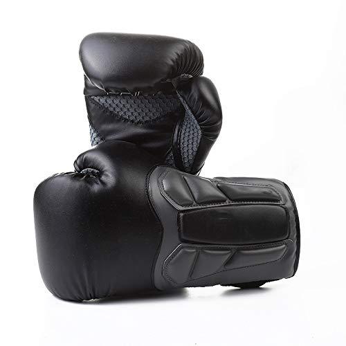 N  A Guantes De Boxeo Bolsa De Boxeo para NiñOs Y JóVenes