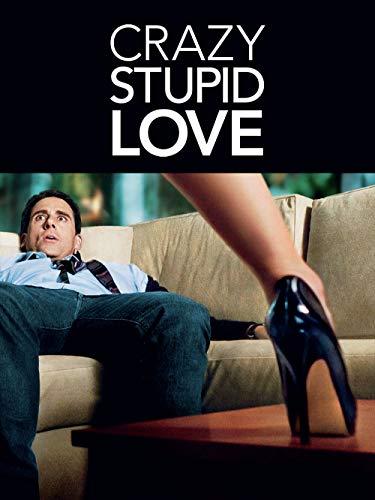Crazy Stupid Love [dt./OV]