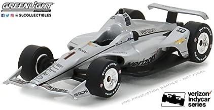 GL Greenlight 1:64 2018 Indy Car Series #1 Josef Newgarden Team Penske Verizon