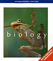 Biology Today and Tomorrow with Physiology (International Edition)