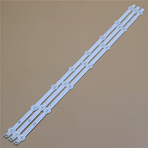 Replacement Part for TV LED Fashionable 32L Fixed price for sale Array LG32LN5788 Full Bar