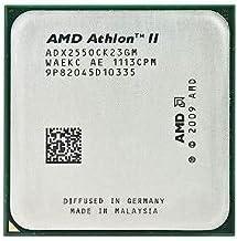 AMD Athlon II X2 255 3.1 GHz Dual-Core CPU Processor Socket AM2+ AM3 938-pin