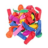 Water Polo Fast Water Balloon 3 Bunches 111 Outdoor Activities Water Fight Small Balloon