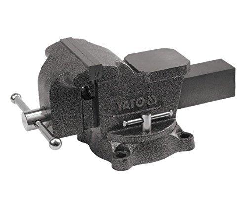 Yato YT-6504