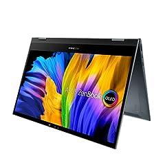 ZenBook Flip 13 UX363EA
