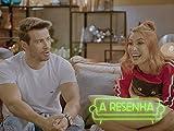 Episode 4 - Celebrity rewind: Sex tape