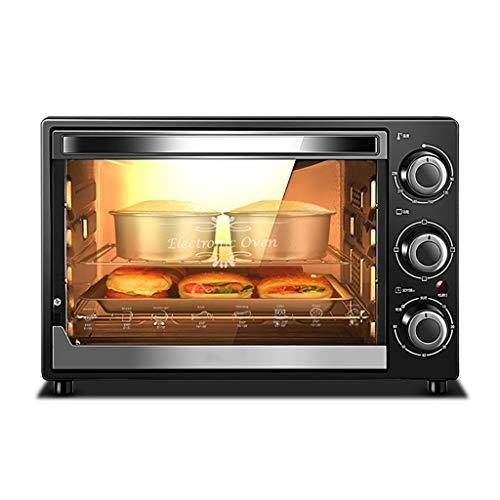 ZXYZZ haard Home 32 liter, grote capaciteit voor het opwarmen, veilig, hoog koken, automatisch, multifunctioneel, klein
