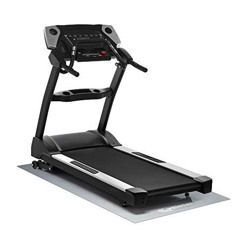 Velotas High Density Fitness Equipment Mat