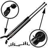 Qty (2) Fits Subaru Forester 2014 To 2018 Liftgate Lift Supports