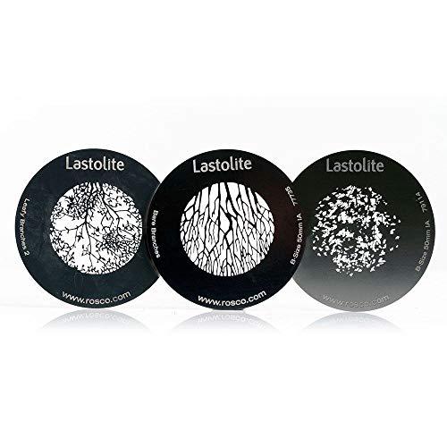 Lastolite Nature GOBO Set