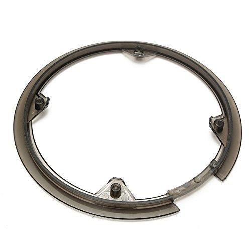 Bike MTB Bicycle Cycling Chain Chainring Chain Guard Bash Guard 42T Cover yixianjiacheng