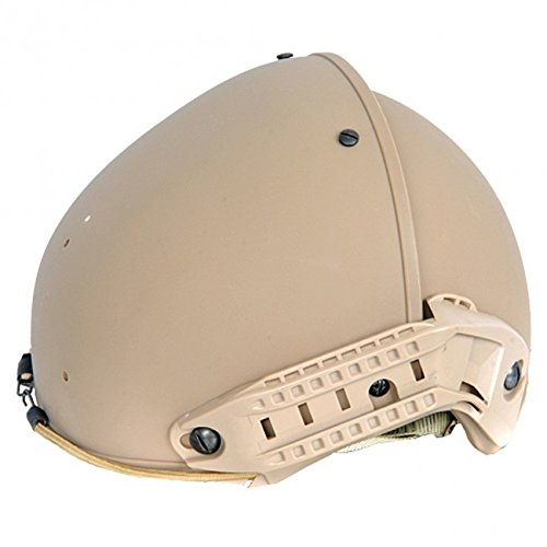 Top 10 best selling list for airsoft airframe helmet