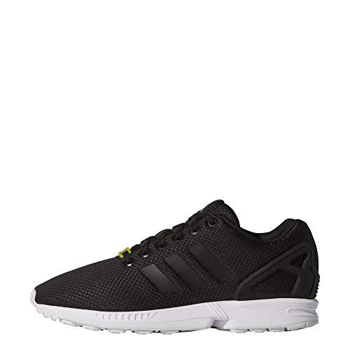adidas Originals ZX Flux Herren Sneakers - 7