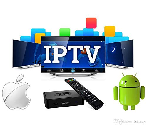 Why Should You Buy Life time iptv Service with 6000 ch and Movies and vod and Many More Reliable
