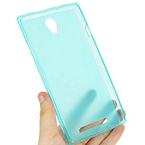 Guran Pellicola Vetro Temperato per Leagoo Elite 5 Smartphone Copertura Completa 9H Durezza Anti-Impronte HD Pellicola Protettiva