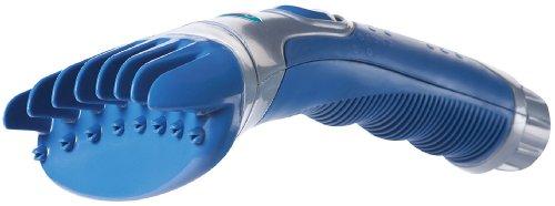 Steinbach Filterkartuschenreiniger Speedpart Brush, Mehrfarbig