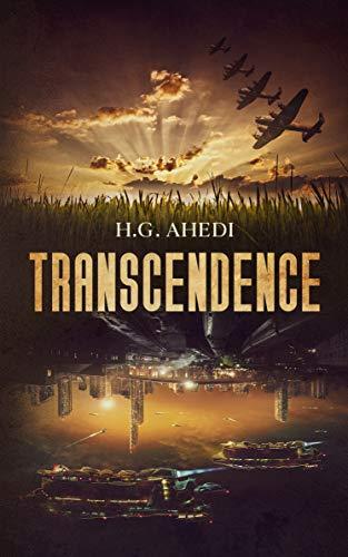 Transcendence (English Edition)