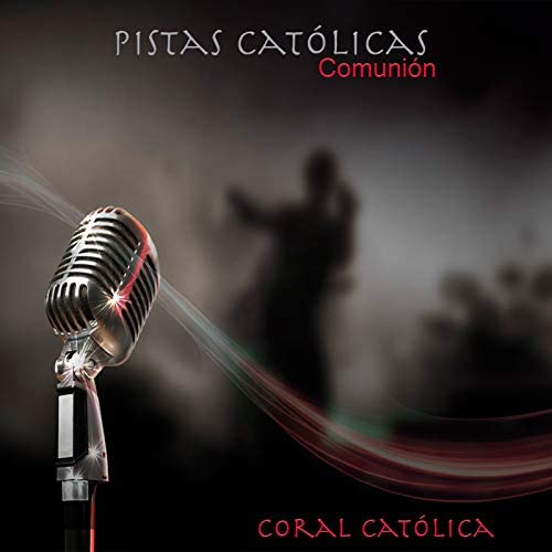 Coral Católica