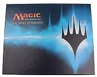 マジック:ザ・ギャザリング 英語版『Duel Decks: Anthology』
