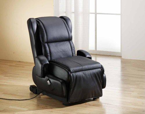 Sillón de masaje Combi Relax