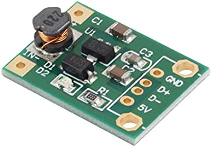 HP 0957-2304 unidad de funte de alimentaci/ón color negro 100-240V, 50-60 Hz, Over current, Overheating, Sobrecarga, Officejet 6700 Premium e-AiO Fuente de alimentaci/ón