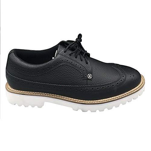 Gfore New 2020 LUGG Sole Street Spikeless Golf Shoes Medium 9.5
