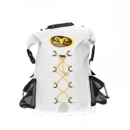 Big Horn Products Waterproof Backpack...