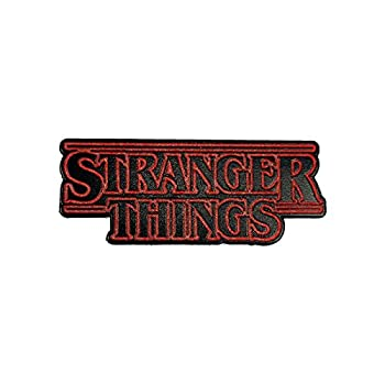 Best stranger things lapel pin Reviews
