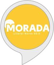Morada Litoral Norte 95.5