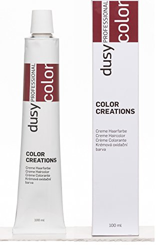 Dusy Color Creations 55.44 100 ml